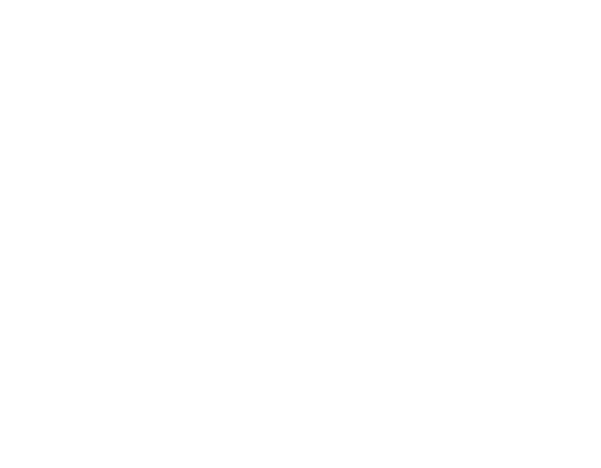 MME Transport